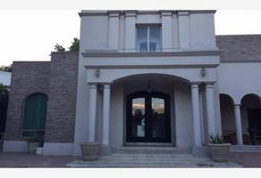 Foto de casa en venta en celestin freinet 157, los gonzález, saltillo, coahuila de zaragoza, 0 No. 01