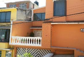 Foto de casa en venta en celestino perez , lomas de memetla, cuajimalpa de morelos, distrito federal, 3342564 No. 01