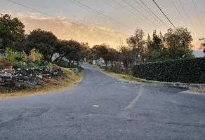 Foto de terreno comercial en venta en celestum 490, héroes de padierna, tlalpan, df / cdmx, 0 No. 01