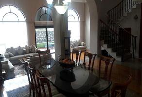 Foto de casa en venta en celestum jardines del ajusco fraccionamiento , jardines del ajusco, tlalpan, df / cdmx, 0 No. 01