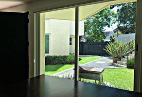 Foto de casa en venta en celestum , san miguel ajusco, tlalpan, df / cdmx, 0 No. 01