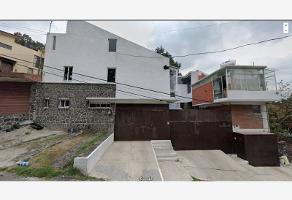 Foto de casa en venta en celestun 2, héroes de padierna, tlalpan, df / cdmx, 0 No. 01