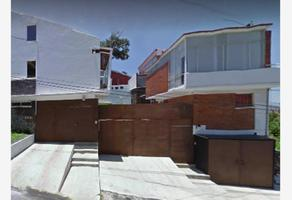 Foto de casa en venta en celestun 421, héroes de padierna, tlalpan, df / cdmx, 0 No. 01