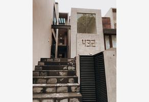 Foto de casa en venta en celestún manzana 418lote 12, héroes de padierna, tlalpan, df / cdmx, 19390883 No. 01