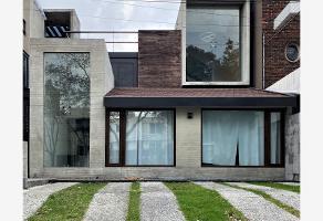 Foto de casa en venta en celestun na, héroes de padierna, tlalpan, df / cdmx, 0 No. 01