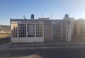 Foto de casa en venta en celia maría martínez 529, villa de nuestra señora de la asunción sector guadalupe, aguascalientes, aguascalientes, 20188521 No. 01