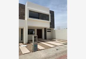 Foto de casa en venta en celis 200, venta prieta infonavit, pachuca de soto, hidalgo, 0 No. 01