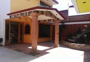 Foto de casa en venta en celle alcanfores 00, san antonio de las palmas, san martín de las pirámides, méxico, 12131460 No. 01