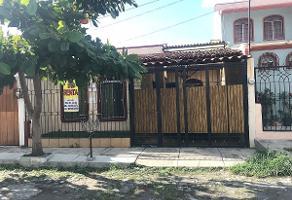 Foto de casa en renta en celsa virgen , villa los prados, colima, colima, 14042694 No. 01