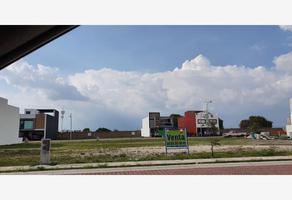 Foto de terreno habitacional en venta en cementos atoyac , zona cementos atoyac, puebla, puebla, 16220746 No. 01