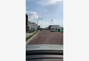 Foto de terreno habitacional en venta en cementos atoyac , zona cementos atoyac, puebla, puebla, 16220758 No. 01