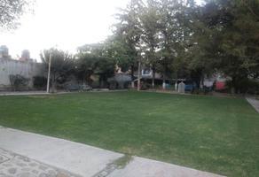 Foto de rancho en venta en  , cementos, león, guanajuato, 17492663 No. 01