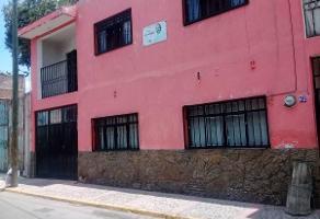 Foto de casa en venta en cempasúchil, ciudad aztlán , ciudad aztlán, tonalá, jalisco, 0 No. 01