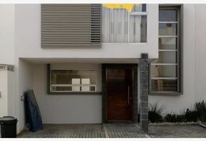 Foto de casa en venta en cencibel 30, san bernardino tlaxcalancingo, san andrés cholula, puebla, 0 No. 01