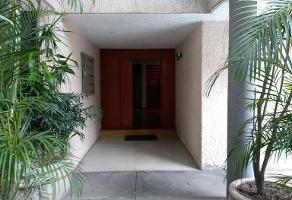 Foto de casa en renta en cenit , chapalita, guadalajara, jalisco, 6831524 No. 01