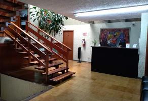 Foto de casa en renta en cenit , chapalita, guadalajara, jalisco, 6831707 No. 01