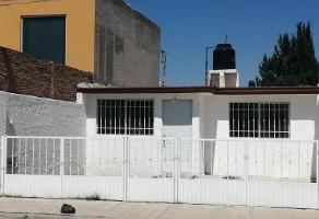 Foto de casa en renta en centauro 155, san ángel, durango, durango, 0 No. 01