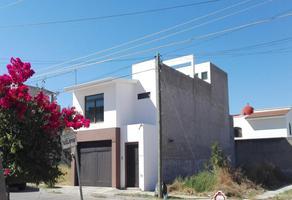 Foto de casa en venta en centauro 37 , puerta del sol, xalisco, nayarit, 0 No. 01