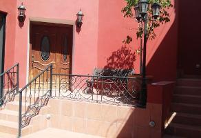 Foto de casa en venta en centella , la lejona, san miguel de allende, guanajuato, 0 No. 02