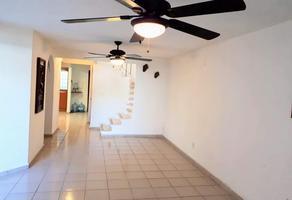 Foto de casa en venta en centella , supermanzana 18, benito juárez, quintana roo, 13816502 No. 01