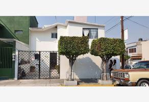 Foto de casa en venta en centenario 1, lomas de atizapán, atizapán de zaragoza, méxico, 0 No. 01