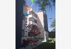 Foto de departamento en renta en centenario 101, villa de pozos, san luis potosí, san luis potosí, 0 No. 01
