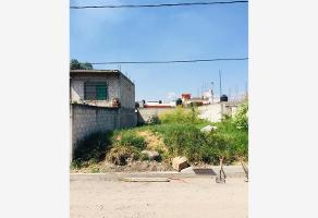 Foto de terreno habitacional en venta en centenario 1016, centenario, cuautla, morelos, 11995241 No. 01
