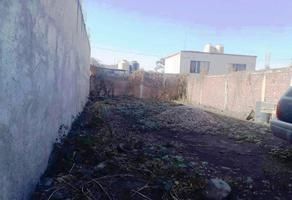 Foto de terreno habitacional en venta en centenario 1079, casasano, cuautla, morelos, 0 No. 01
