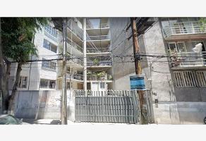 Foto de departamento en venta en centenario 143, san simón ticumac, benito juárez, df / cdmx, 0 No. 01