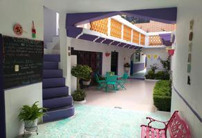 Foto de casa en venta en centenario 16, tequisquiapan centro, tequisquiapan, querétaro, 0 No. 01