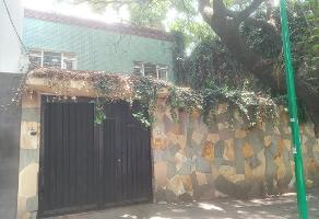 Foto de oficina en venta en centenario 214 - 4 , del carmen, coyoacán, df / cdmx, 0 No. 01