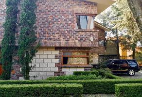 Foto de casa en venta en centenario 2301 , bosques de tarango, álvaro obregón, df / cdmx, 13669896 No. 01