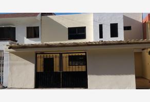 Foto de casa en venta en centenario 59, lomas de atizapán, atizapán de zaragoza, méxico, 0 No. 01