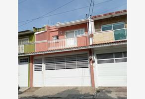 Foto de casa en venta en centenario benito juarez 687, revolución, boca del río, veracruz de ignacio de la llave, 0 No. 01