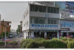 Foto de edificio en venta en centenario esquina tlahuinetlli 50, tejalpa, jiutepec, morelos, 0 No. 01
