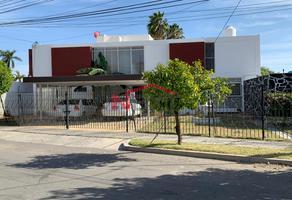 Foto de casa en venta en centenario, hermosillo, sonora, méxico, 83260 0, miguel hidalgo, hermosillo, sonora, 19800813 No. 01