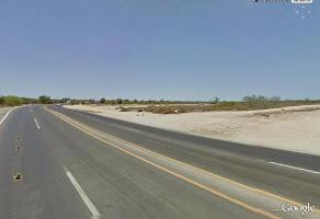 Foto de terreno comercial en venta en  , centenario, la paz, baja california sur, 2348130 No. 01