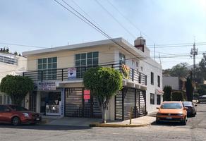 Foto de casa en venta en centenario , lomas de atizapán, atizapán de zaragoza, méxico, 20082385 No. 01