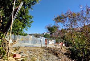 Foto de terreno habitacional en venta en  , centenario, oaxaca de juárez, oaxaca, 19138562 No. 01