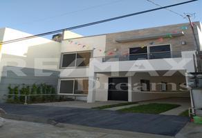 Foto de casa en venta en centenario , obrera, ciudad madero, tamaulipas, 6821277 No. 01