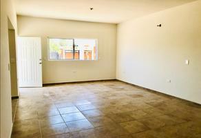 Foto de casa en venta en centenario , paseos del sol, la paz, baja california sur, 18055816 No. 01
