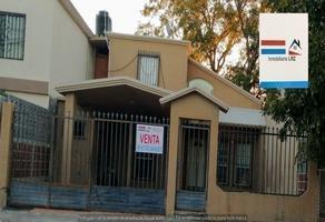 Foto de casa en venta en centenario, sabinas, coahuila , centenario, sabinas, coahuila de zaragoza, 15047228 No. 01