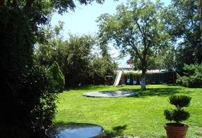 Foto de casa en venta en  , centenario, saltillo, coahuila de zaragoza, 13121717 No. 01