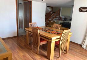 Foto de casa en condominio en renta en centenario , tarango, álvaro obregón, df / cdmx, 8289323 No. 01