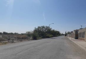 Foto de terreno comercial en venta en centenario , villas centenario, torreón, coahuila de zaragoza, 0 No. 01