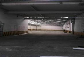Foto de bodega en renta en centeolt , industrial san antonio, azcapotzalco, df / cdmx, 0 No. 01