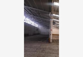 Foto de bodega en renta en centeotl 0, industrial san antonio, azcapotzalco, df / cdmx, 15332196 No. 01
