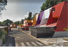 Foto de casa en venta en centeotl 25, culhuacán ctm sección iii, coyoacán, df / cdmx, 0 No. 01