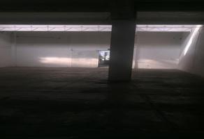 Foto de bodega en renta en centeotl 267 - c, industrial san antonio, azcapotzalco, df / cdmx, 15037954 No. 01