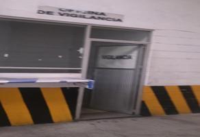 Foto de bodega en renta en centeotl , centro de azcapotzalco, azcapotzalco, df / cdmx, 0 No. 01